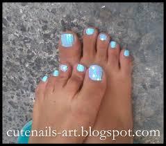 92 best pedicures images on pinterest blue pedicure pedicure
