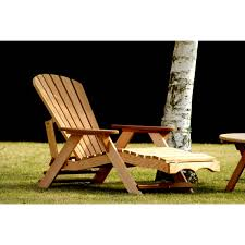 Jysk Patio Furniture Chaise Loungers Costco
