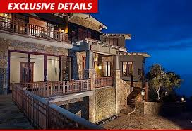 Beach House In Laguna Beach - kristin cavallari house laguna beach u2013 beach house style