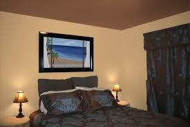 bedroom color combinations peeinn com