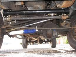 dodge ram steering play steering after frontend work page 2 dodge diesel