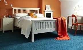 bedroom carpeting bedroom carpeting ideas elegant cream and grey styled bedroom