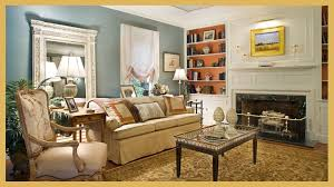 Interior Decorator Nj Lenore Frances Interior Design U0026 Realty Services South Nj