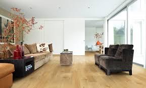 German Technology Laminate Flooring Oak Laminate Flooring Tradition Quattro I Classical Laminate