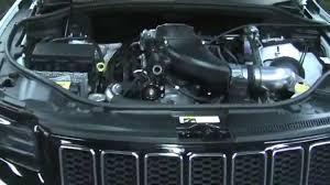 392 jeep srt8 arrington performance 392 hemi powered whipple 2 9l supercharged
