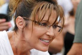 sarah palin hairstyle princess sparkle pony s photo blog you can learn a lot about