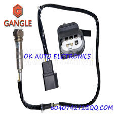 lexus es300 oxygen sensor locations popular oxygen fuel sensor buy cheap oxygen fuel sensor lots from