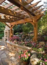 Pretty Backyard Ideas Pretty Backyard Ideas 16 Simple But Beautiful Backyard Landscaping