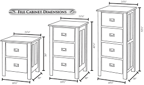 Lateral File Cabinet Dimensions File Cabinet Ideas Missions Stunning Movable Hardwood Lateral