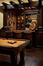 301 best man caves u0026 man cave accessories images on pinterest