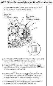 2005 honda odyssey p0420 engine code po741 page 2 honda ridgeline owners forums