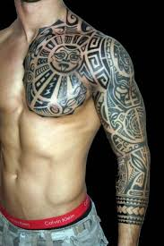 59 best tattoos images on pinterest polynesian tattoos samoan