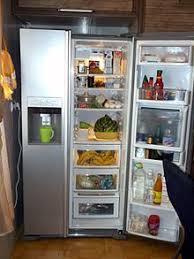 Kitchen Appliance Stores - refrigerator wikipedia