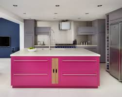 your kitchen design harvey jones kitchens kitchen design 2015 angelinascasa