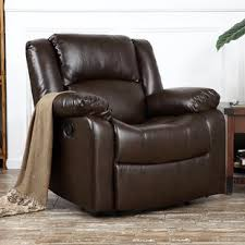 slipcovers for reclining sofa dual recliner sofa slipcover wayfair