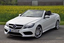 white mercedes convertible best 25 mercedes convertible ideas on mercedes