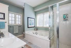 glamorous bathroom ideas bathroom ideas attractive bathroom ideas in 35 best bathroom