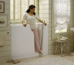 Walk In Bathtubs Reviews Walk In Tubs Selig Construction Corporation