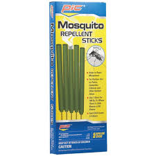 100 mosquitoes in backyard how to control southern new