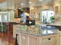 cheap and discount countertops how to find them