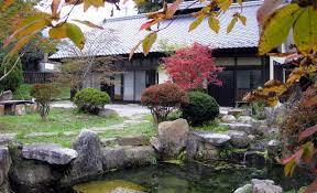 old becomes new again the beauty of traditional japanese homes