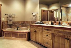 Rustic Bathroom Vanity Cabinets by Best Unique Rustic Bathroom Vanitieshome Design Styling