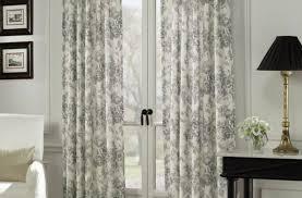 Curtain For Sliding Glass Doors Energy Efficient Sliding Glass Door Curtains U2022 Sliding Doors Ideas