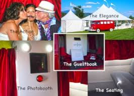 rental photo booths for weddings events photobooth planet inside ruby the vw photobooth photobooth rentals from