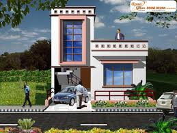 apnaghar house design complete architectural solution page 9 two