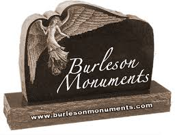 affordable grave markers headstones affordable gravestones tombstones affordable