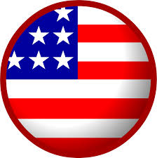 Usa Flag History Image United States Flag Png Club Penguin Wiki Fandom
