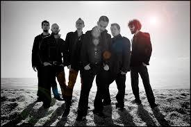 Linkin Park Linkin Park Gif By Rjoco On Deviantart