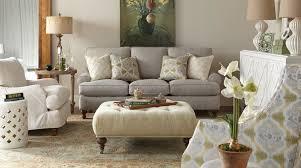 home furnishings store design furniture store winston salem nc meg brown home furnishings