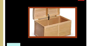 Wood Toy Box Designs by Wood Toy Box Design 141101 The Best Image Search 10331603