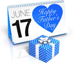 happy fathers day gifts s day gift ideas for the other dads in your