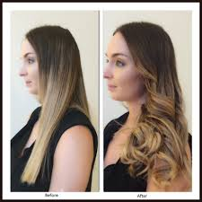 greath lengths beauty review great lengths hair extensions ie