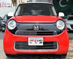 cars honda 2016 honda n one g 2016 for sale in lahore pakwheels