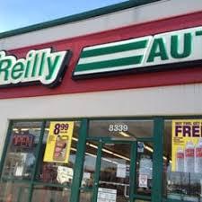 o reilly auto parts check engine light o reilly auto parts 27 reviews auto parts supplies 5520