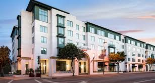 pasadena hotels near parade hotels in pasadena ca residence inn los angeles pasadena town