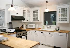 photos of shaker style kitchen cabinets unique kitchen ideas using shaker cabinets best