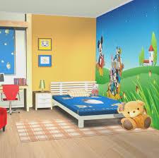 bedroom top disney bedroom decor home design ideas excellent at