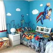 home interiors company catalog boys bedroom themes boys bedroom themes bedroom decor themes