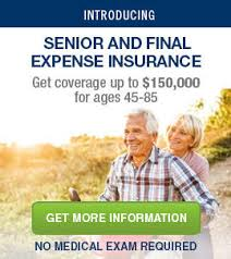 Expense Insurance Rates by Senior Insurance Quotes