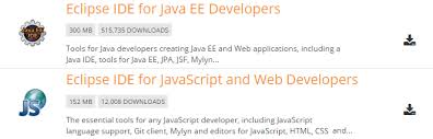 design html page in eclipse using javascript with eclipse tutorial
