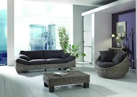 canap rotin pas cher canap pas cher fly cheap dp ligne roset canap lorenzo with canap