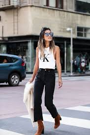 847 best fall trends images on pinterest my style street styles