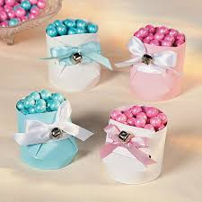 baby for baby shower 117 best baby shower ideas images on shower ideas