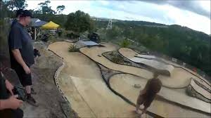 Backyard Rc Track Ideas Backyard Rc Track Backyard Your Ideas
