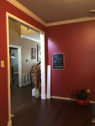 roycroft copper red paint color sw 2839 by sherwin williams view