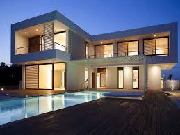 beautiful modern homes interior ideas design beautiful modern homes plans interior